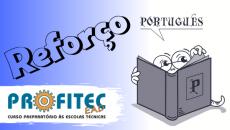 Curso de Reforço de Português