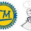 Curso Intensivo de redação para o Colégio Termomecanica